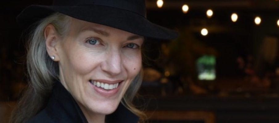 Laura Silverman, Writer: Fashioning a freelance life