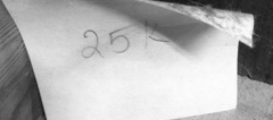 25fol