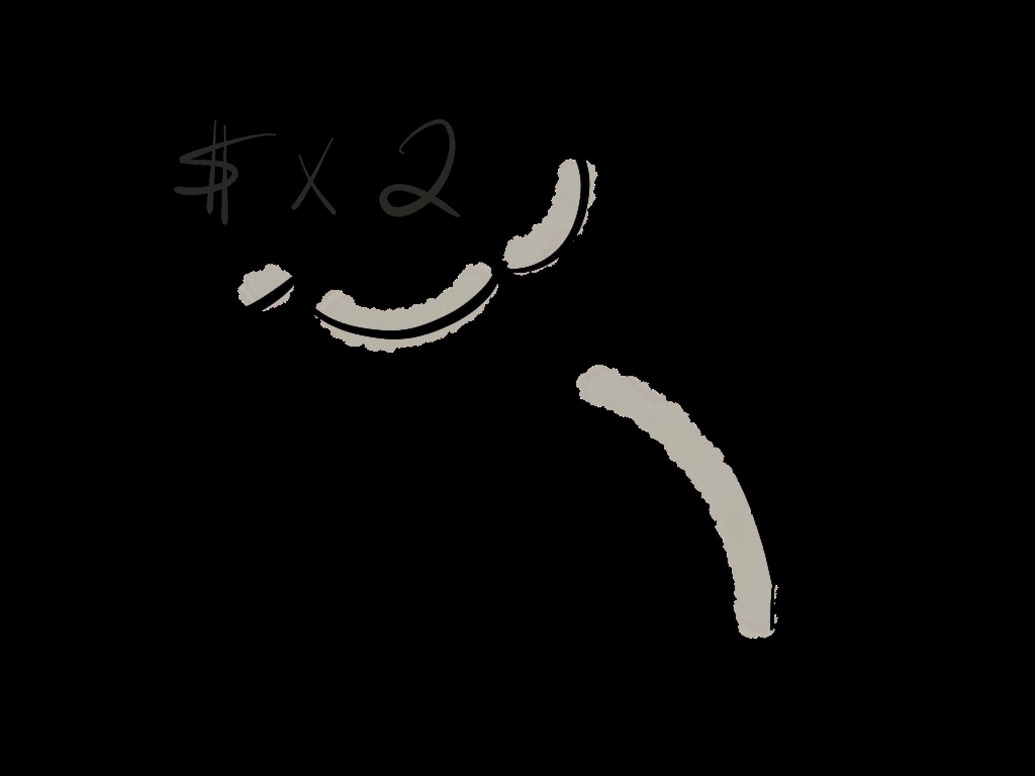 Ideasx2