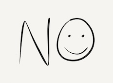The Freelancer's Guide to Saying 'No'