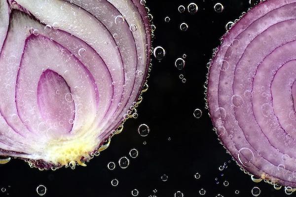 onion-2699531_1280